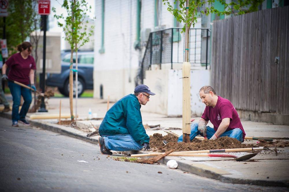 900_Chew_Tree_Planting49