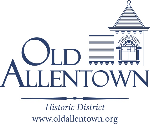 Old Allentown Preservation Association