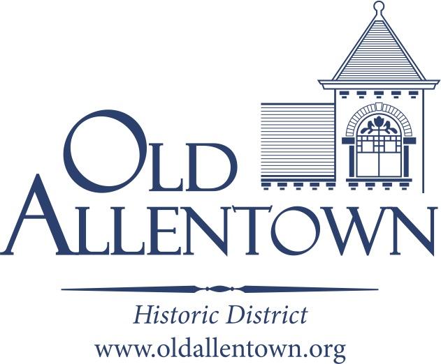 Old Allentown Preservation Association